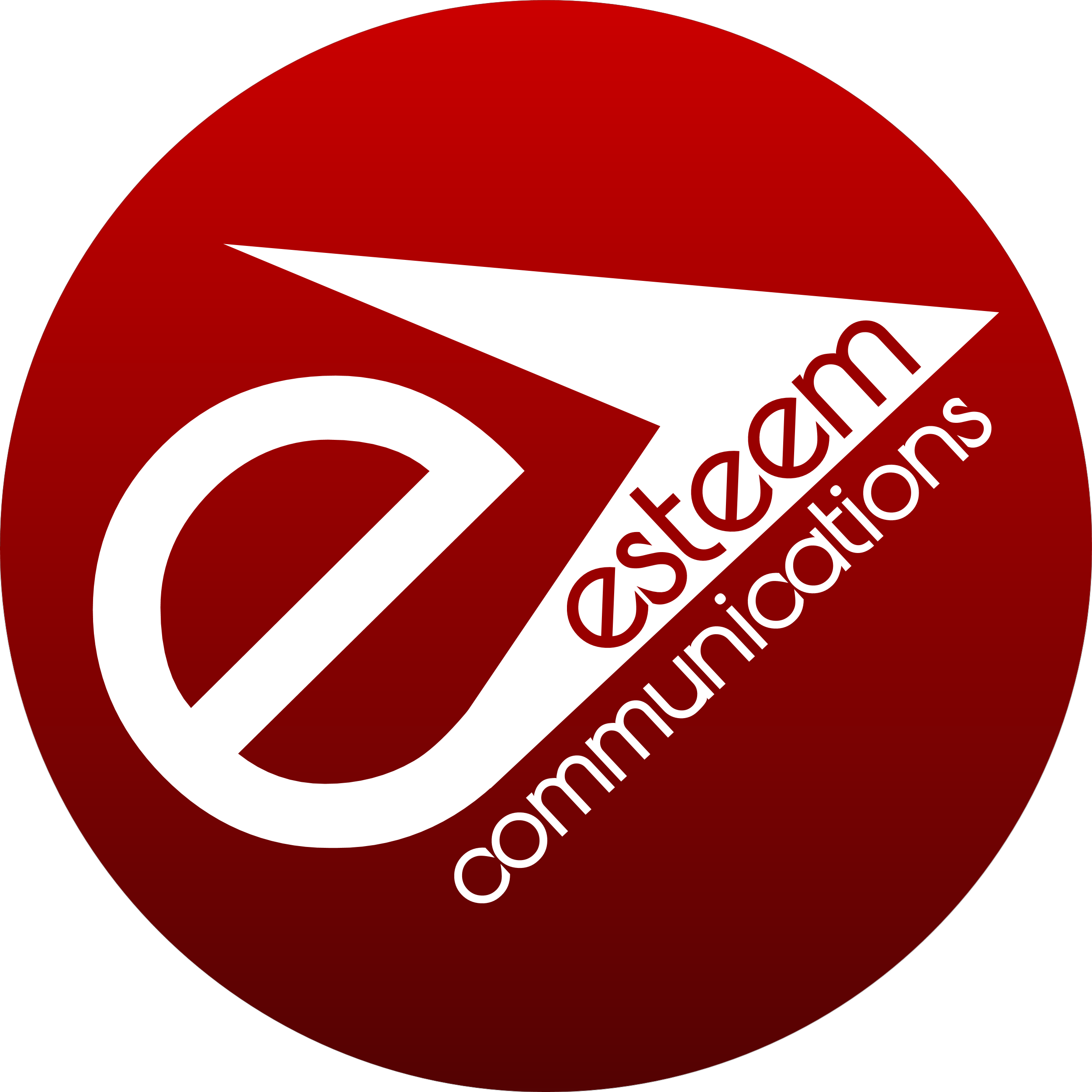 Esteem Communications